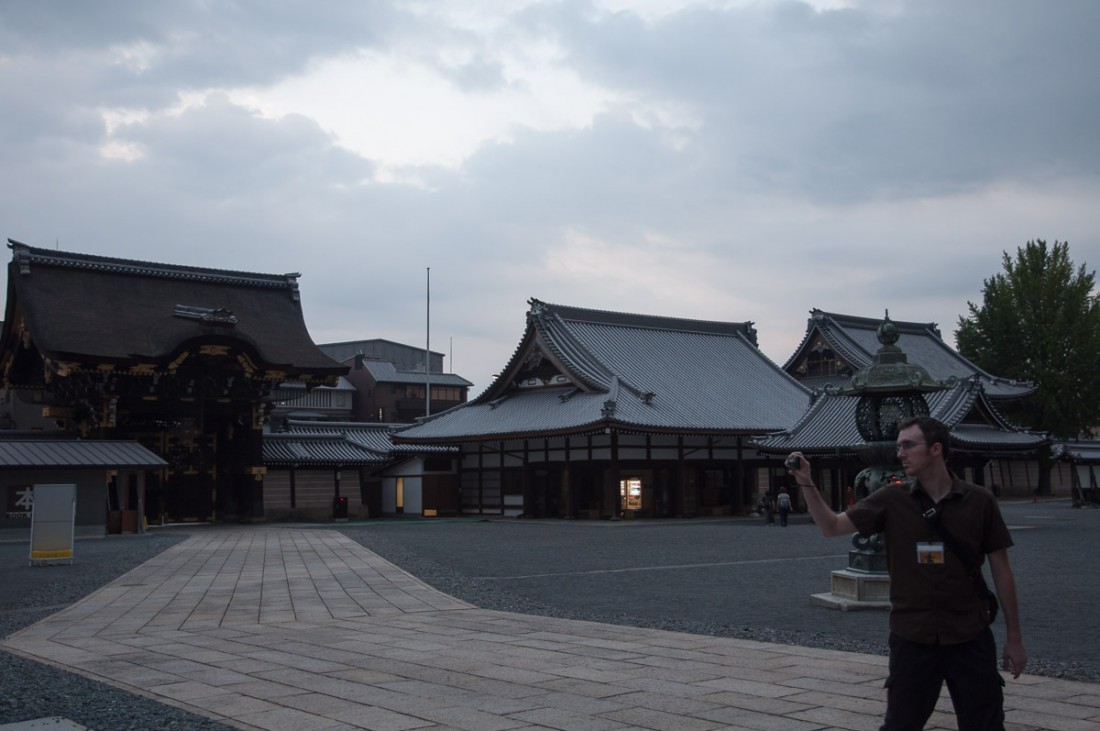 kyoto_magicresearch_day-8