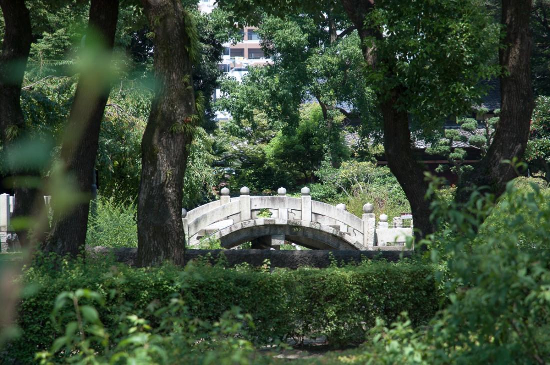 mysterybridge-3